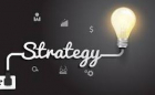 Develop your search strategy