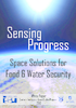 Sensing progress_White paper (37.9MB) - application/pdf