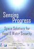 Sensing progress_Executive summary (4.45MB) - application/pdf
