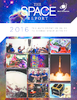 The Space Report 2016 (25.8MB) - application/pdf