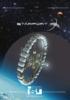 Starport 1 full report (5.31 MB) - application/pdf