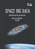 2016_Space big data executive summary (1.81 MB) - application/pdf