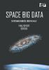 Space big data full report (4.12 MB) - application/pdf