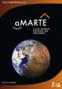 2016_aMARTE executive summary (12.8 MB) - application/pdf