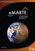 aMARTE full report (3.75 MB) - application/pdf