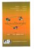 Doré, E._INT report 1 (1.48 MB) - application/pdf