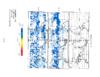 Umezawa, K._INT report 2 (1.01 MB) - application/pdf