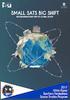 2017_Small sats big shift_White paper (8.88 MB) - application/pdf