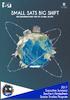 2017_Small sats big shift_Executive summary (2.16 MB) - application/pdf