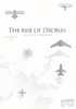 2017_The rise of drones_Executive summary (10.6MB) - application/pdf