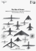 2017_The rise of drones_Final report (10.6MB) - application/pdf