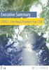 2017_TerraSpace _Executive Summary (25.4MB) - application/pdf