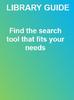 Access online - application/pdf