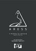 2017_ARESS_Executive summary (7.12MB) - application/pdf