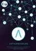 Astropreneurs_Executive summary (2.64MB) - application/pdf