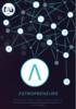 Astropreneurs_Full report (4.95MB) - application/pdf