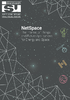 2017_NetSpace_Full report (12.2MB) - application/pdf