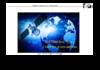 Tan, Juan_IPR (1.63MB) - application/pdf