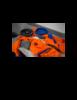 Cavallini, Anders_INT (4.62MB) - application/pdf