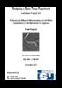 Volonsky, Gloria_IPR (2.81MB) - application/pdf
