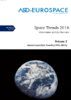 Space Trends 2016 (vol. 2) - application/pdf