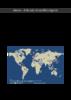 Space Trends 2016 (Vol. 2) Annex - application/pdf