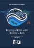 2018_aware_Full report (3.67MB) - application/pdf