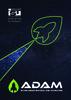 2018_adam_Executive summary (29MB) - application/pdf