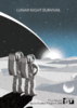2018_Lunar_Full report (8.63MB) - application/pdf
