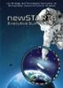 2018_newstarts_Executive summary (4.54MB) - application/pdf