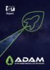 2018_adam_Full report (5.55MB) - application/pdf