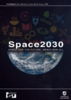 Space 2030_Full report (4.20 MB) - application/pdf