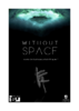 Without space_Full report (21 MB) - application/pdf