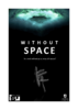 Without space_Executive summary (1.40MB) - application/pdf
