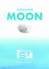 2019_Sustainable Moon_Full report (11.7 MB) - application/pdf