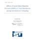 Harris, Katie Marie_IPR (1.37MB) - application/pdf