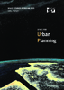 2019_urban planning_Full report (6.53MB) - application/pdf