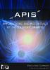 2019_apis_Executive summary (25.8MB) - application/pdf