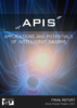 2019_apis_Full report (3.82MB) - application/pdf