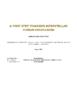 Kaluthantrige, Aurelio_INT report (2.16MB) - application/pdf
