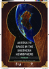 Access to space in the Southern Hemisphere_Full report (15MB) - application/pdf