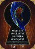 Access to space in the Southern Hemisphere_Executive summary (6.90MB) - application/pdf