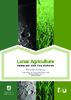 Lunar agriculture_Executive summary (4.80MB) - application/pdf