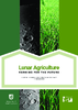 Lunar agriculture_Full report (9.64MB) - application/pdf