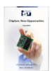 2020_ChipSats_Full report (5.89MB) - application/pdf