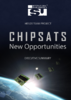 2020_ChipSats_Executive Summary (12.2MB) - application/pdf