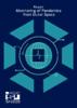 2020_Monitoring_Full report (1.17MB) - application/pdf