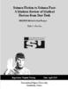 Crowley, Erika L._IPR (60.2 MO) - application/pdf