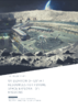 Demeubayeva, Altynay_IPR (13.4 MO)  Adobe Acrobat PDF - application/pdf