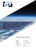 Guillem, Olivella_IPR (24.4MO) Adobe Acrobat PDF - application/pdf